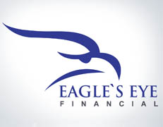 eagle logo ddesign